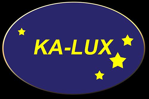 Ka-lux